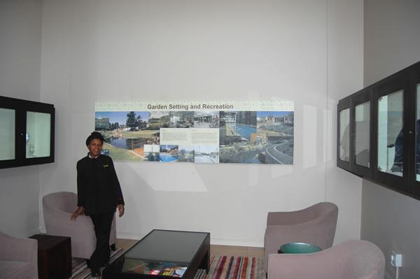 Image Result For Interior Design Courses Pretoria